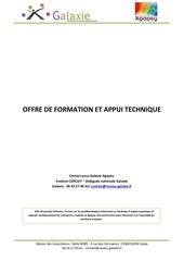 Fichier PDF of ccas