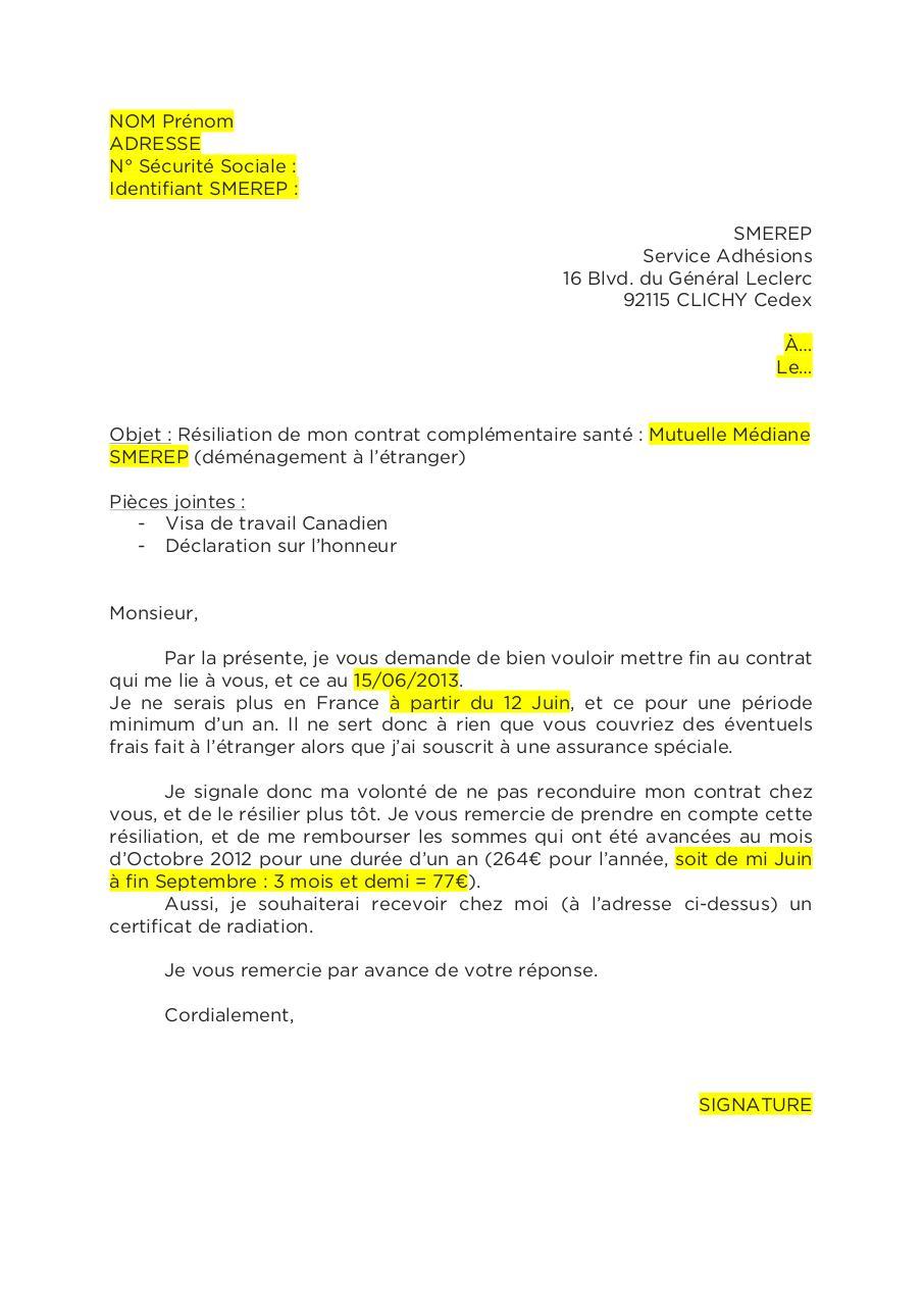 Modele Attestation Pour Faire Valoir Ce Que De Droit Document Online