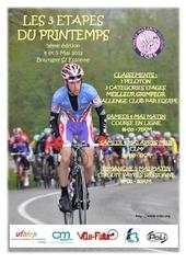 Fichier PDF road book 3 etapes du printemps 2013
