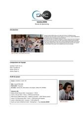 Fichier PDF somatic