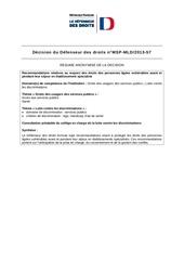 Fichier PDF decision msp mld 2013 57