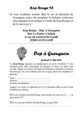 Fichier PDF dep gueugnon 2013