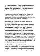 Fichier PDF histoire d annee