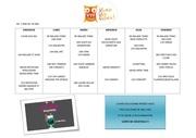 Fichier PDF programme accueil 5 10
