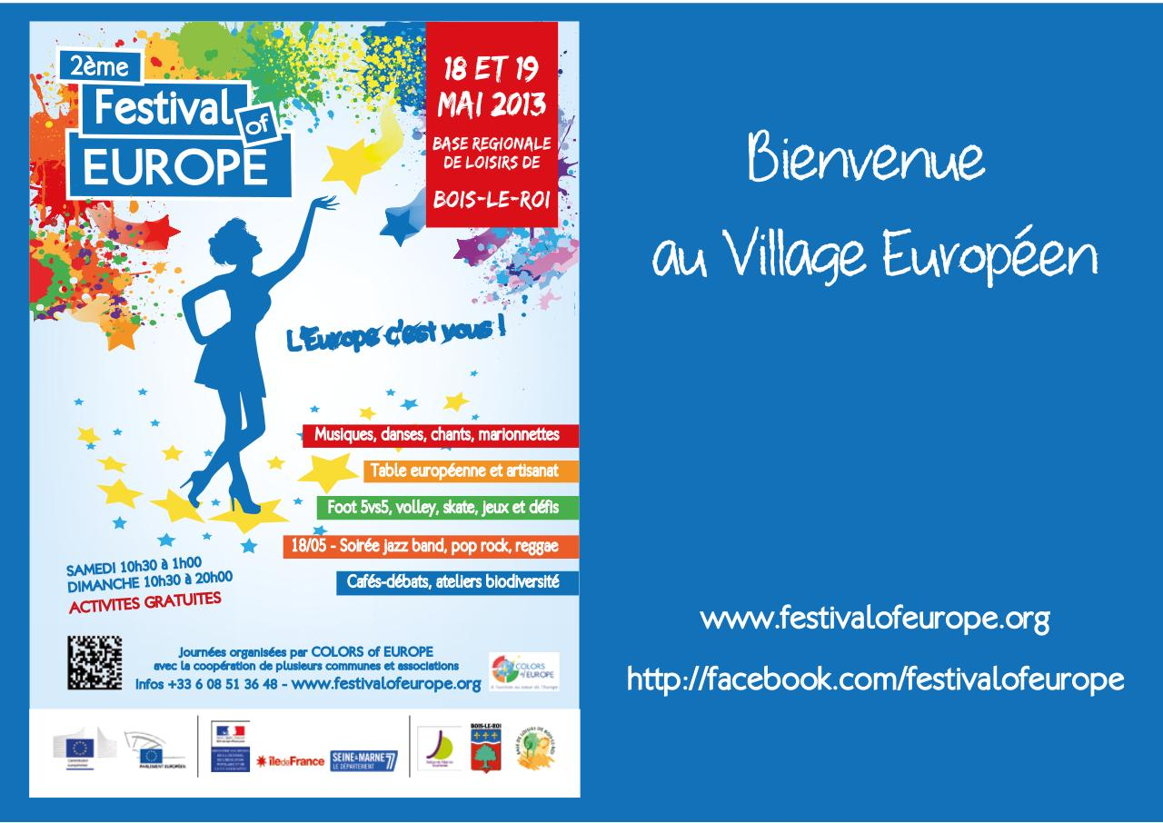 Programme_festivalofeurope_2013.pdf - page 1/5
