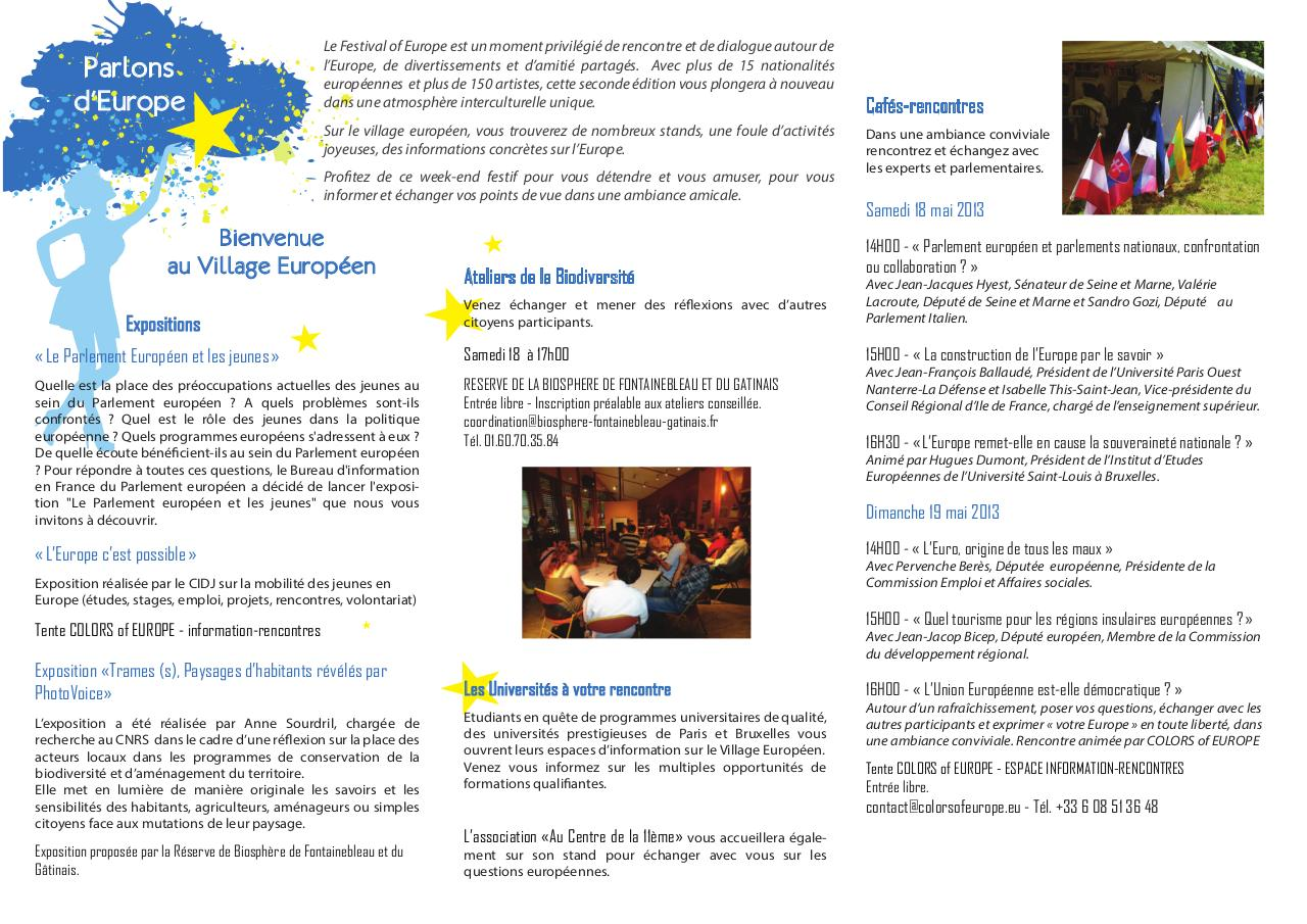 Programme_festivalofeurope_2013.pdf - page 2/5