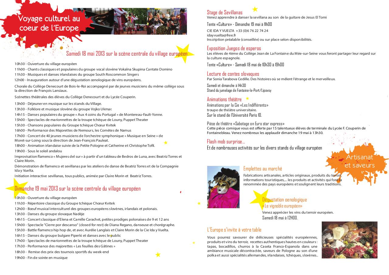 Programme_festivalofeurope_2013.pdf - page 3/5