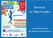 programme festivalofeurope 2013