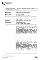 Fichier PDF appel a candidatures fundraiseridex