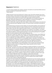 Fichier PDF cdii s0