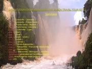 Fichier PDF circuit touristique propose par gabon travel tour gtt