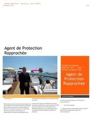 presentation chris pdf