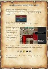 lettre bienvenue plv3 pdf 1