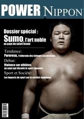 magazinefinal 1