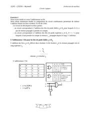 Fichier PDF nfa004exercices circuitslogiques