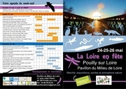 Fichier PDF prog fete de la nature pml2013
