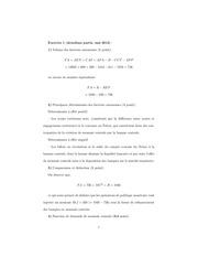 serie02 2013corrige
