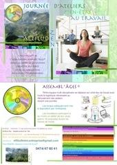 brochuresaltitudezenweb