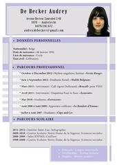 Fichier PDF de becker audrey cv