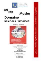 Fichier PDF guidemasterhistoire