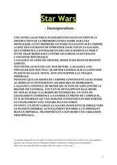 incorporation sw