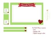 Fichier PDF kitprintfete des mered