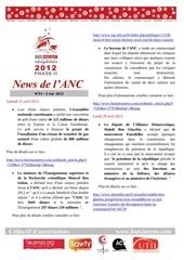newsletter n23 fr 1