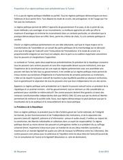 Fichier PDF tunisie regime politique semi presidentiel 6mai2013