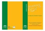 40499485 bases grammaire francaise
