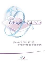 brochure obesite patient 220909 2