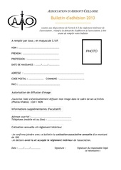 Fichier PDF bulletinbis 2013