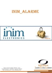 catalogue inim alarme 2013 1
