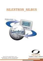 catalogue silbus 2013 1
