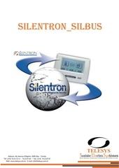 catalogue silbus 2013