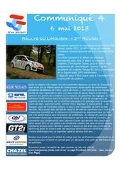 Fichier PDF communique jean jouines 6 mai 2013