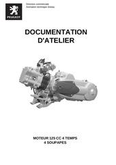 Fichier PDF demontage moteur