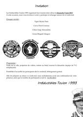 Fichier PDF invitation fr