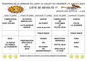 Fichier PDF 2emesemainejuillet2013lespetits