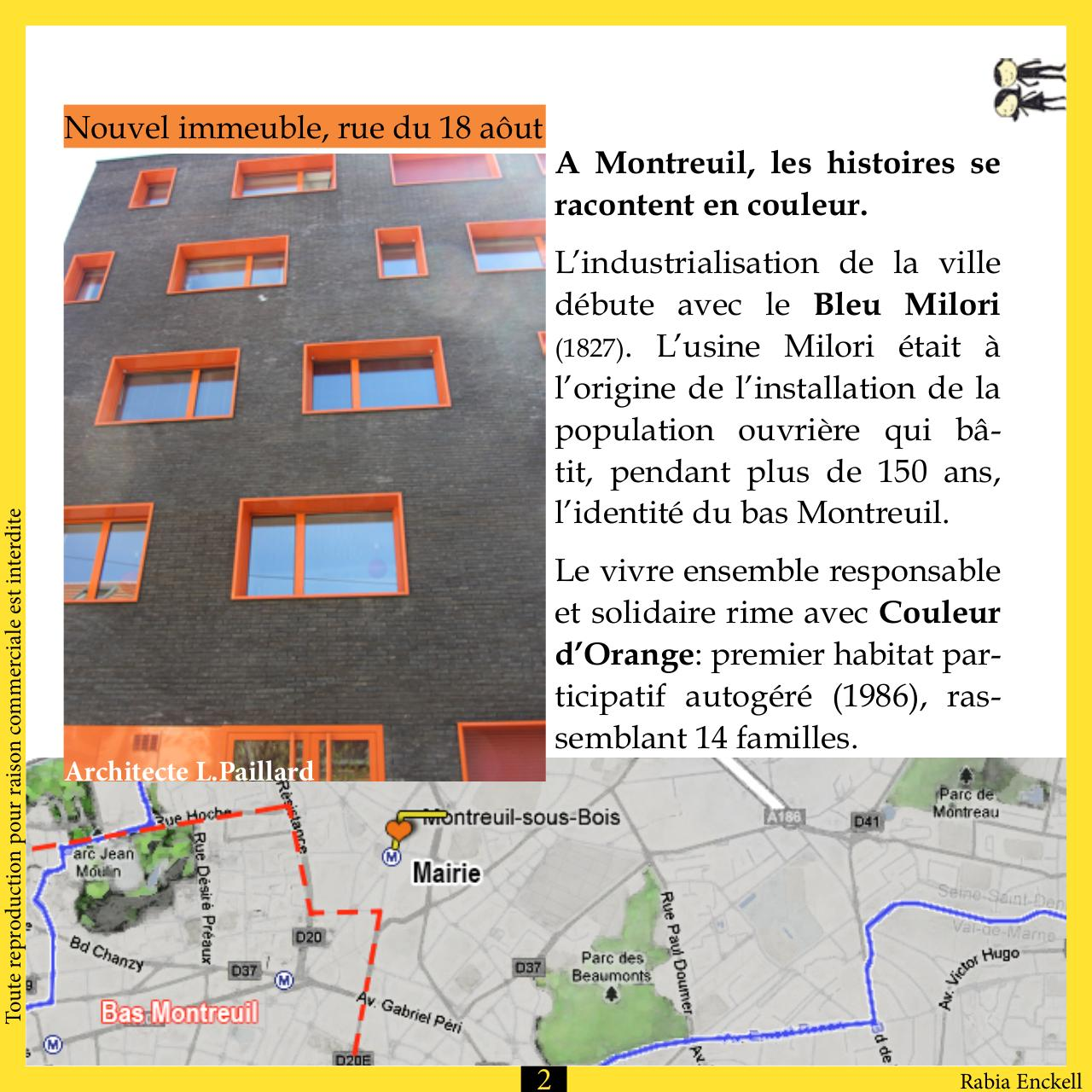 Vers le haut Montreuil_Rabia ENCKELL_24.04.13.pdf - page 2/12