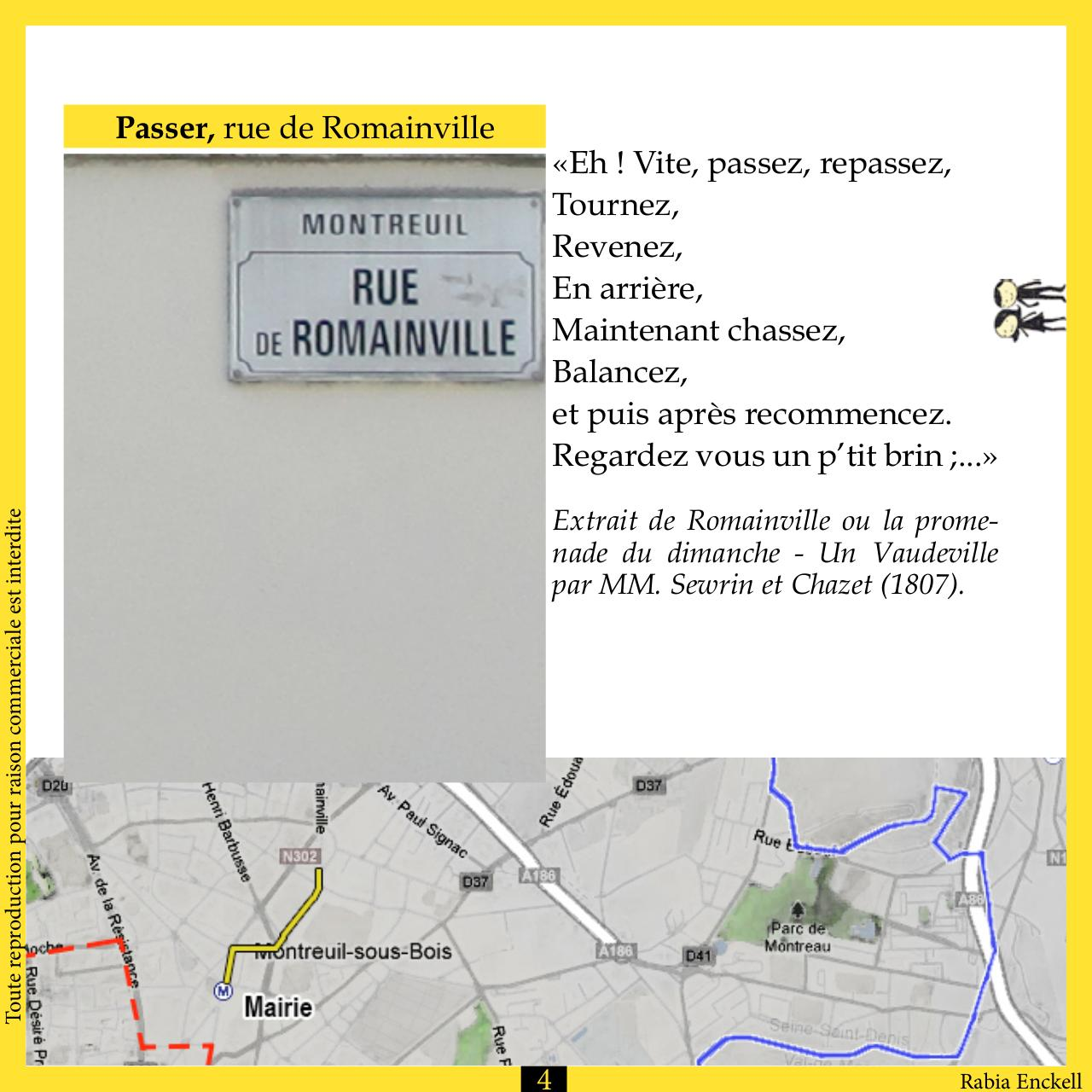 Vers le haut Montreuil_Rabia ENCKELL_24.04.13.pdf - page 4/12