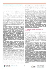 Ruche Cahier n°1.pdf - page 5/18