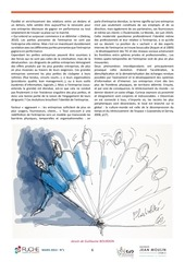 Ruche Cahier n°1.pdf - page 6/18
