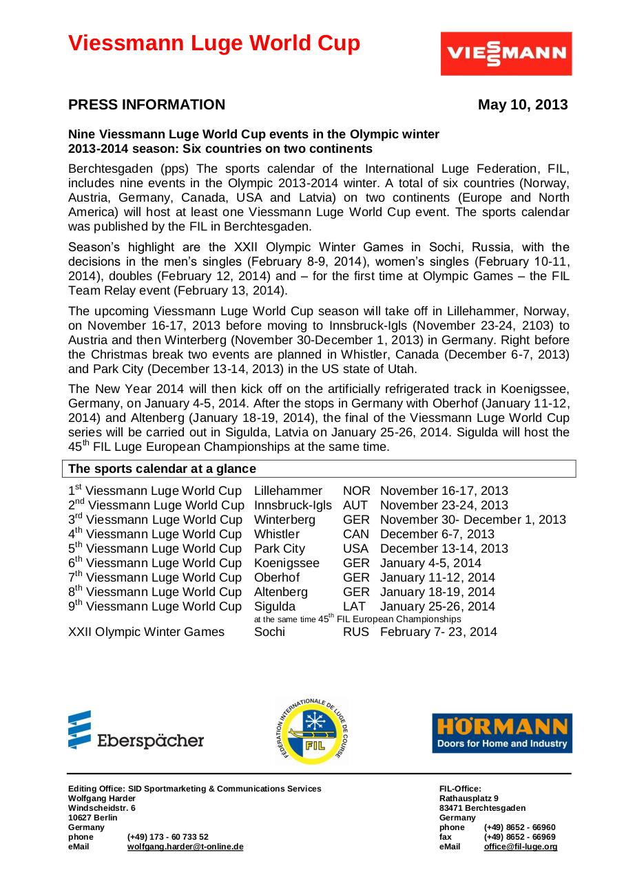 Aperçu du document 2013-05-10-Kalender mail englisch.pdf - page 1/1