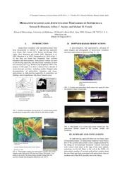 Fichier PDF 51