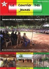Fichier PDF 9 pages