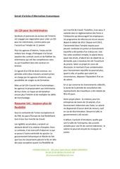 articles mai 2013