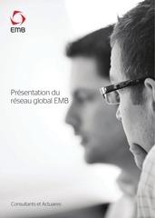 brochure emb
