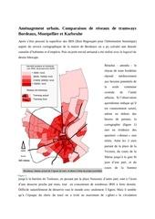 Fichier PDF carfree comparaison de reseaux de tram