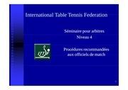 Fichier PDF cours arbitres niveau 4 f kompatibilittsmodus