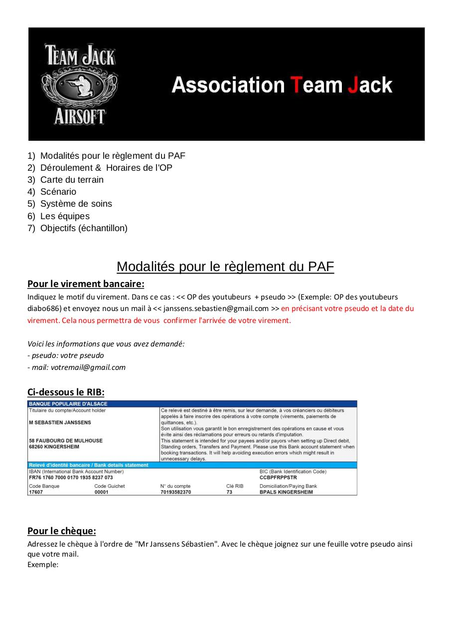 Dossier informations OP youtubeurs.pdf - page 1/5